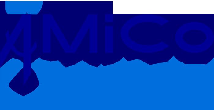 AMiCo Design